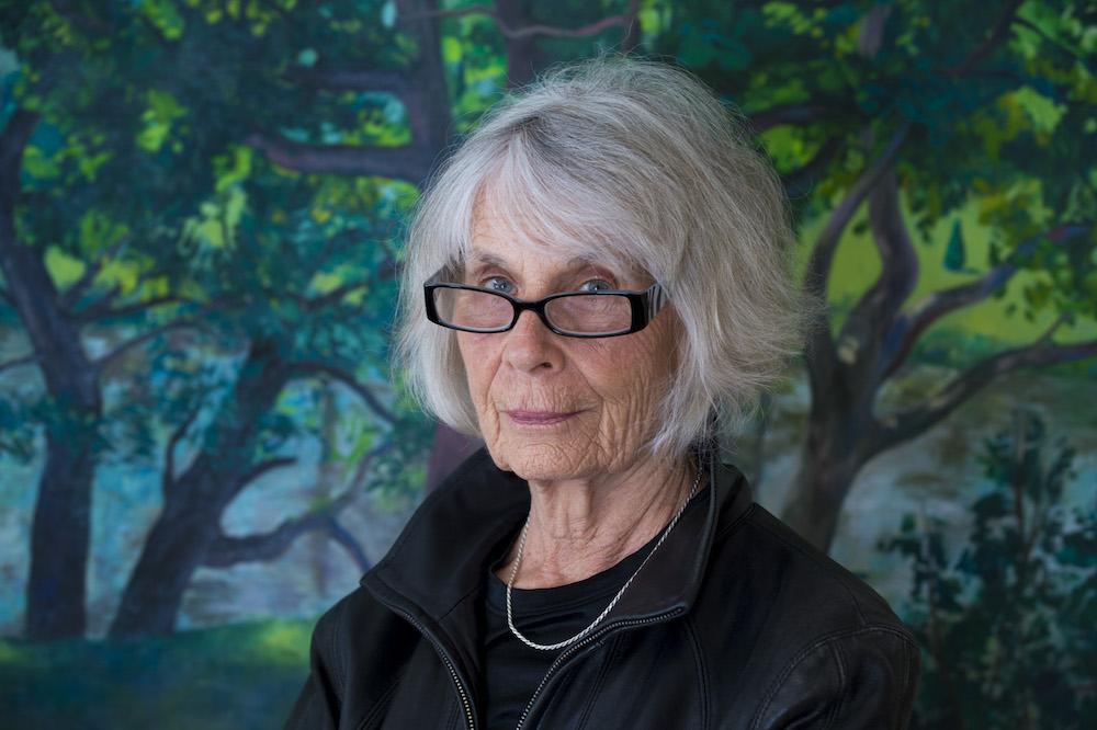 Rita Koehler
