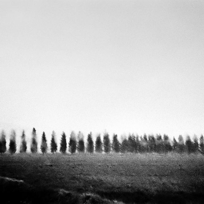 XALOVE by Ludovico Poggioli