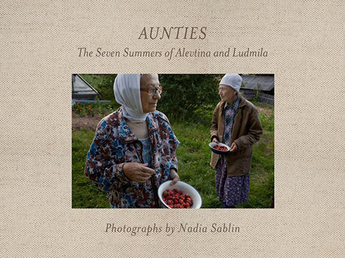 aunties_cover.jpg