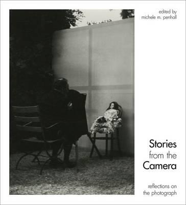 Lauren Greenwald reviews Stories from the Camera