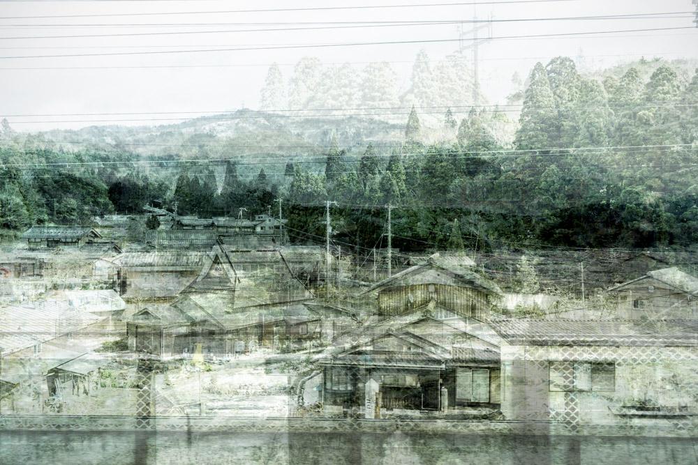 Nagahama, Shiga 2016