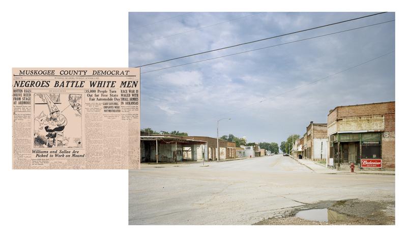 Wendell White