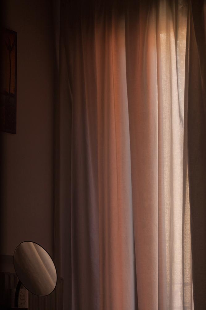 MaricoFayre_BedroomVenice.jpg