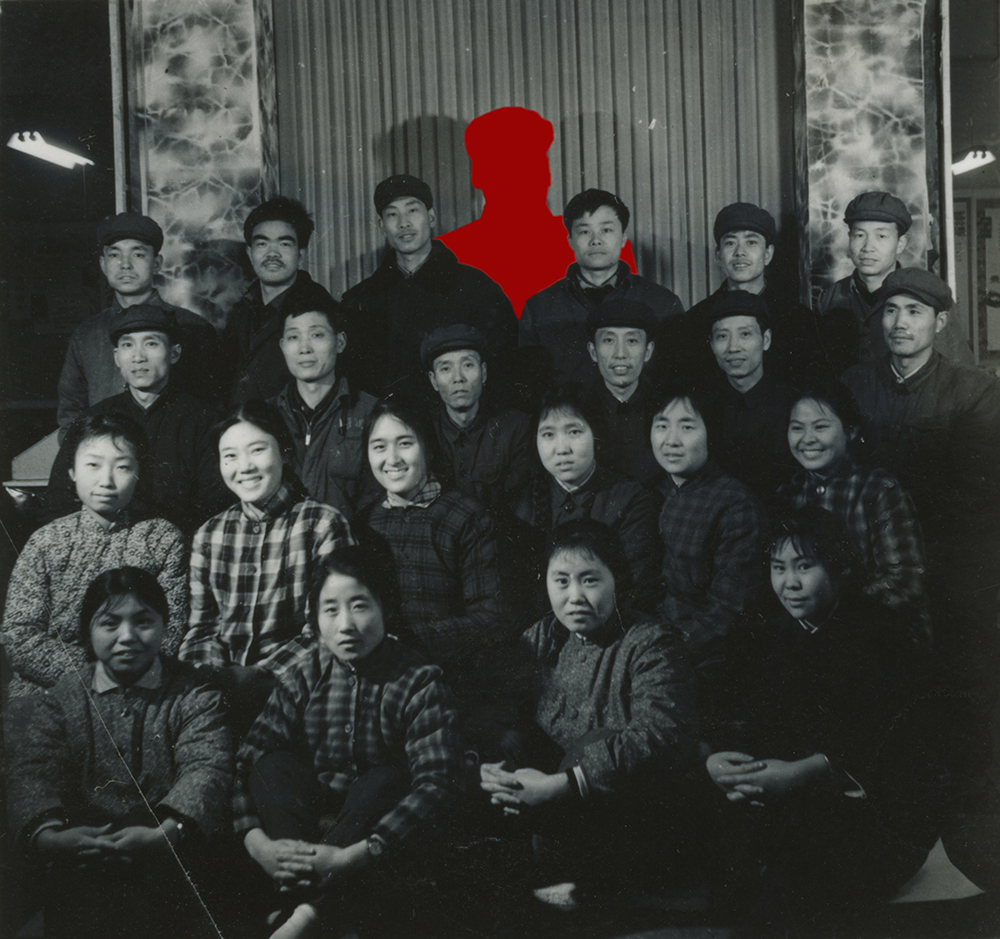 02-Zhao.jpg