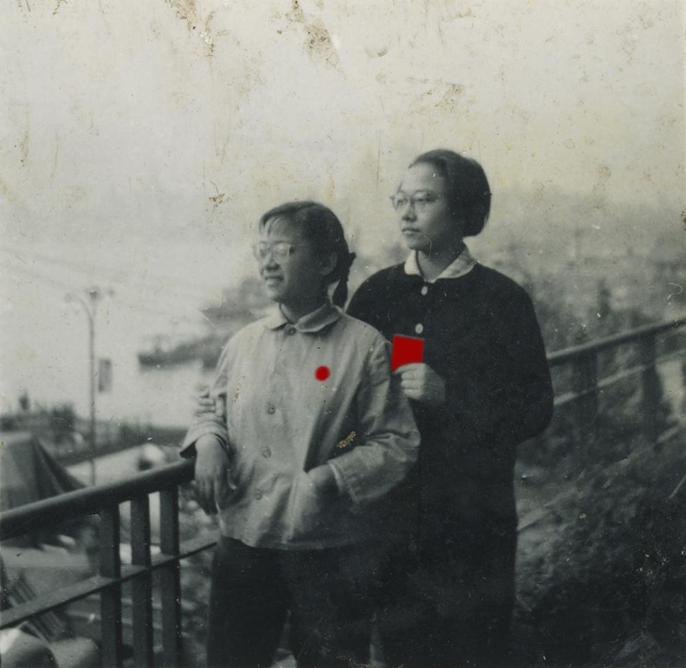 07-Zhao.jpg