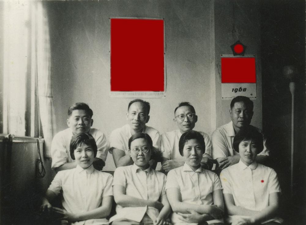 12-Zhao.jpg