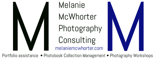 MelanieMcWhorterLogoHorizontalWebFraction.jpg