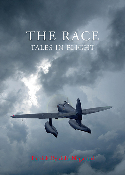 Lauren Greenwald reviews The Race, by Patrick Nagatani