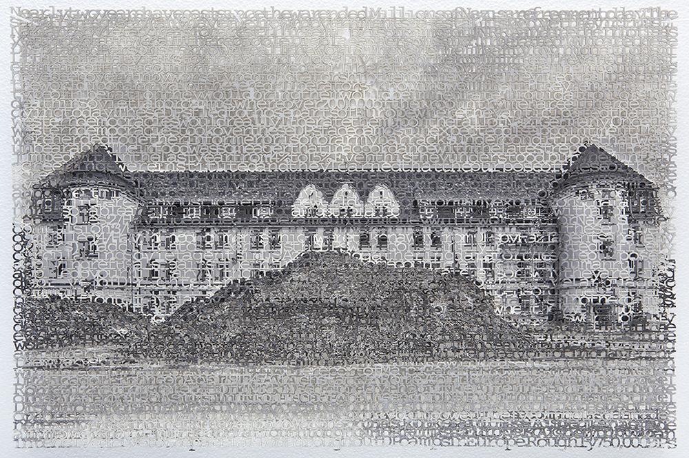 Hanau 1