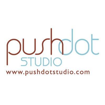 pdot-logo_400x400.jpg