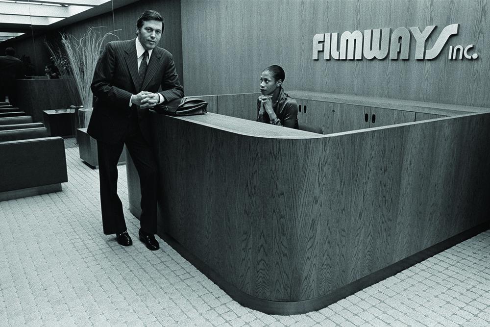 Filmways