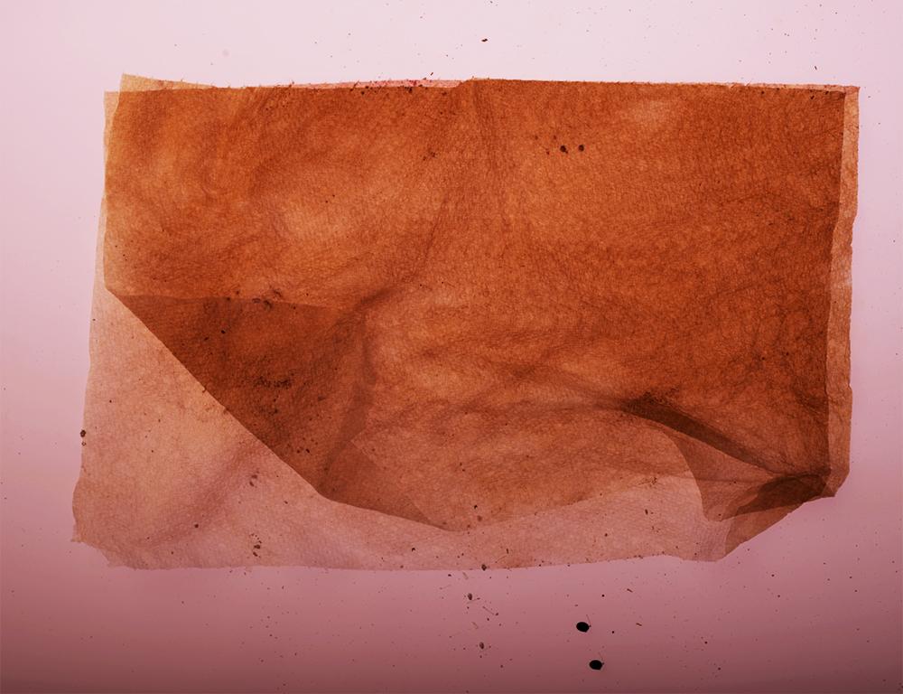Towel #1