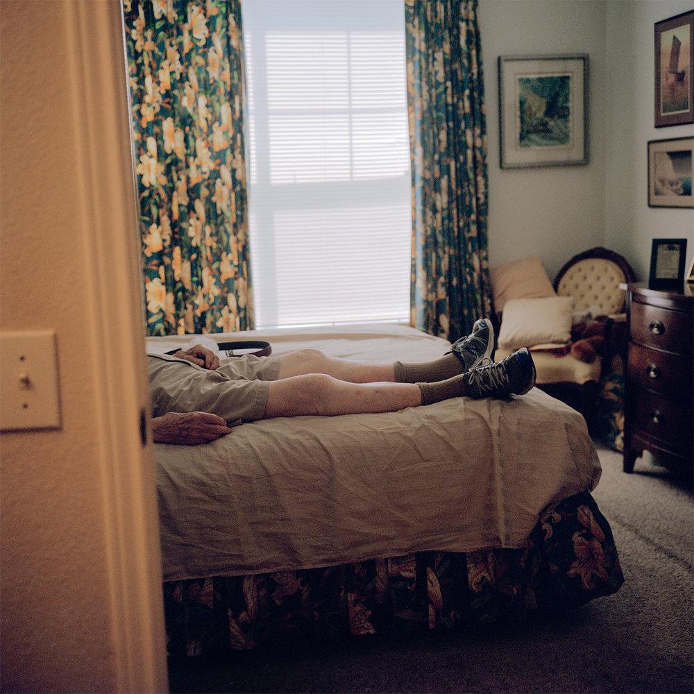 04. Kennedy - Grandmother.jpg