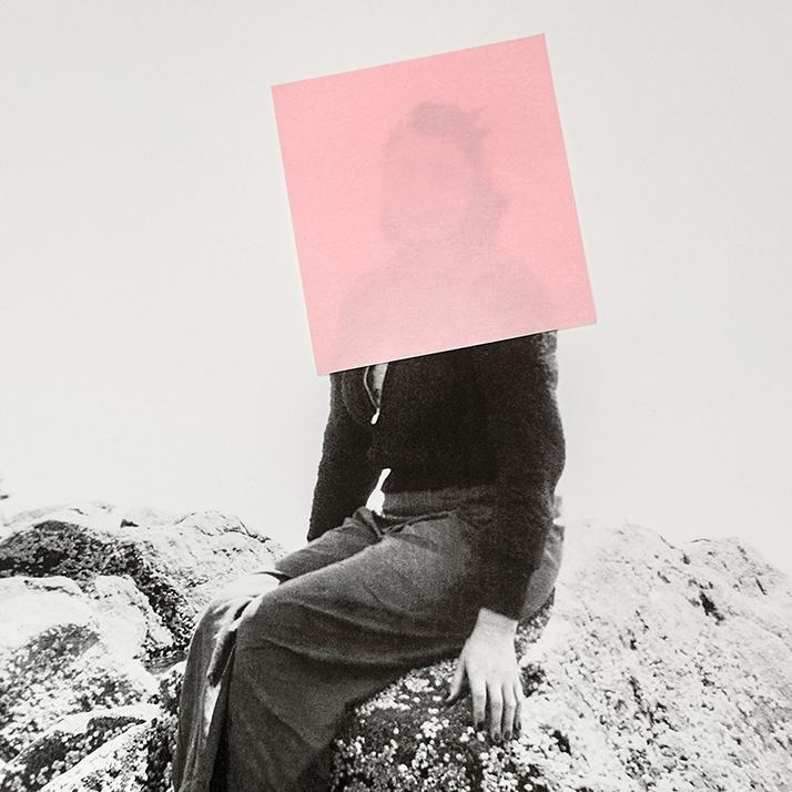 Resonance  by Stephanie Taiber
