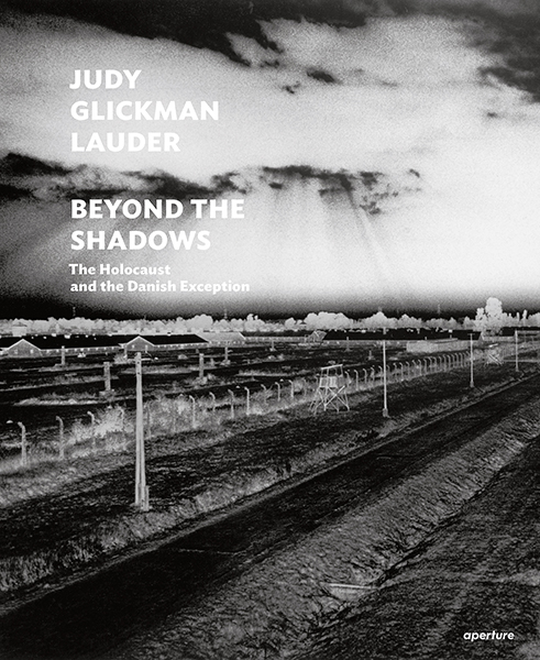 Cover_Judy Glickman Lauder_Jacket_Hi-res RGB For Web.jpg