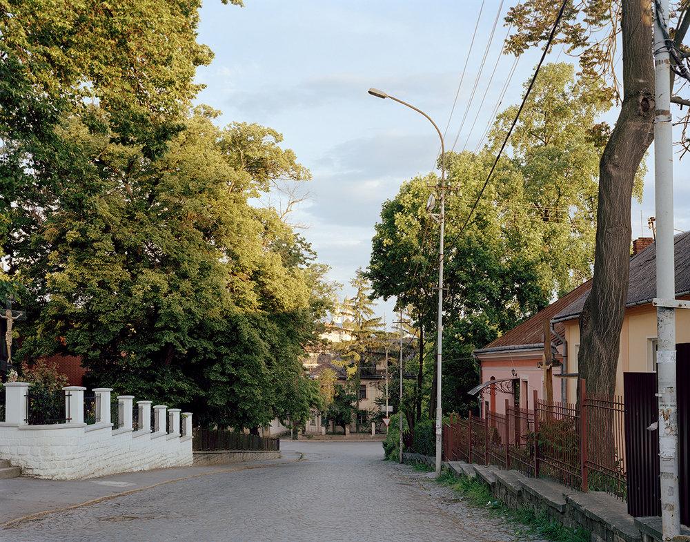 14-Slutsky.jpg