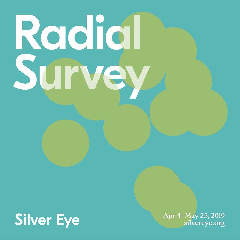 0-radialsurvey.jpg