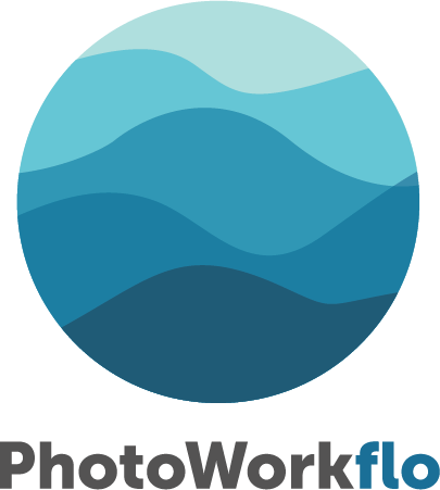 PhotoWorkflo-logo-stacked-final.png