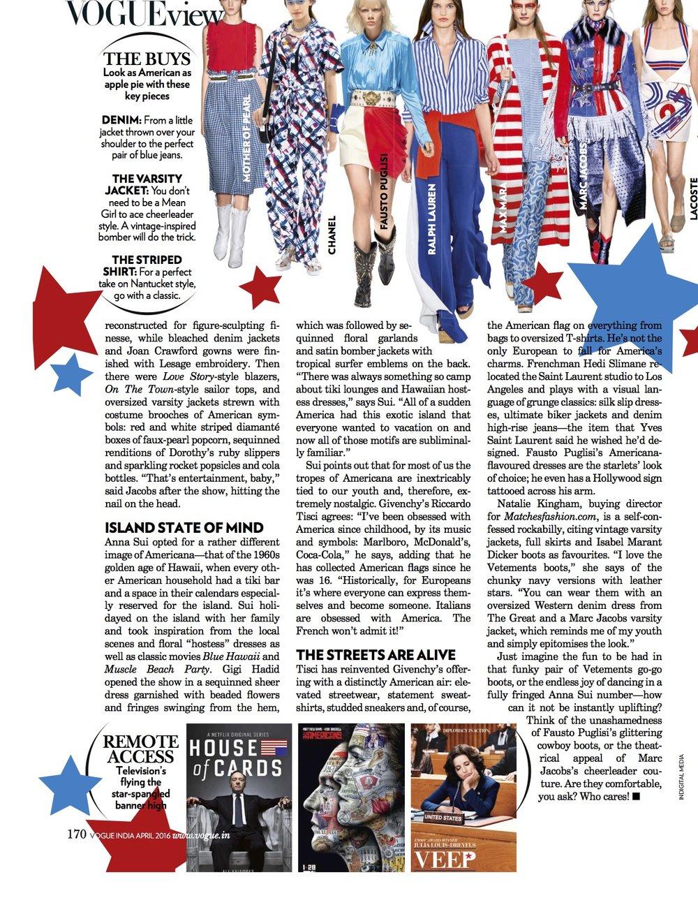 Vogue India 2.jpg