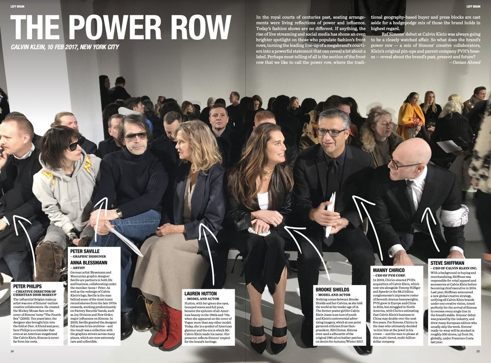 BoF_magazine_09_FINAL_powerrow copy.jpg