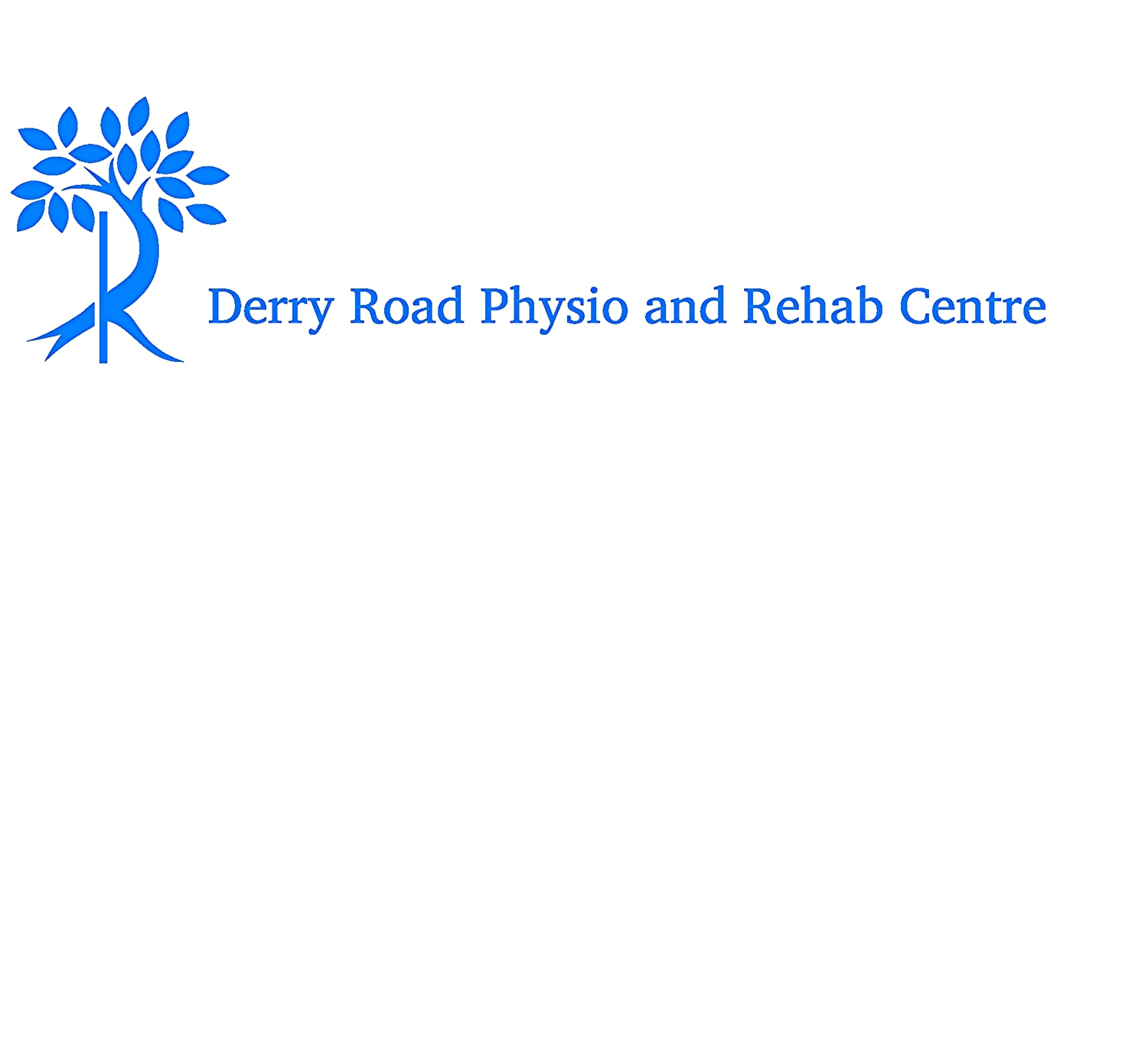 Derry Road Physiotherapy and Rehabilitation Centre
