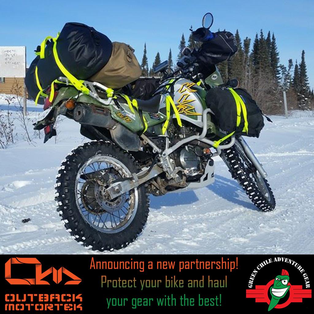 outbackmotortek