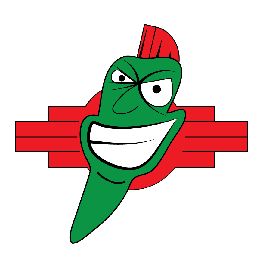 Green Chile Adventure Gear