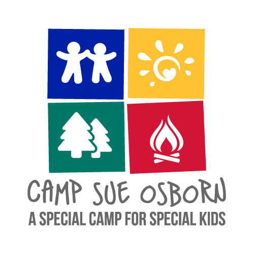 Camp Sue Osborn