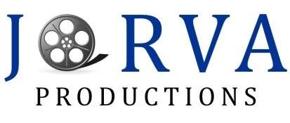 Jorva Productions