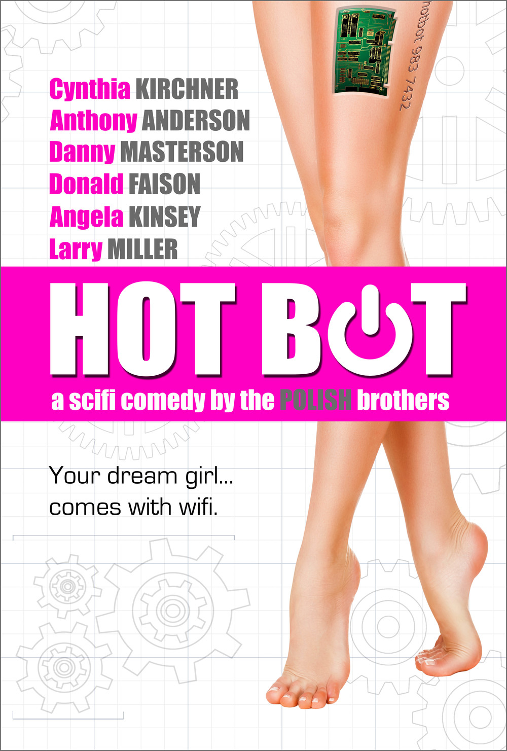 HOT BOT KeyArt-GOOD-11-10.jpg