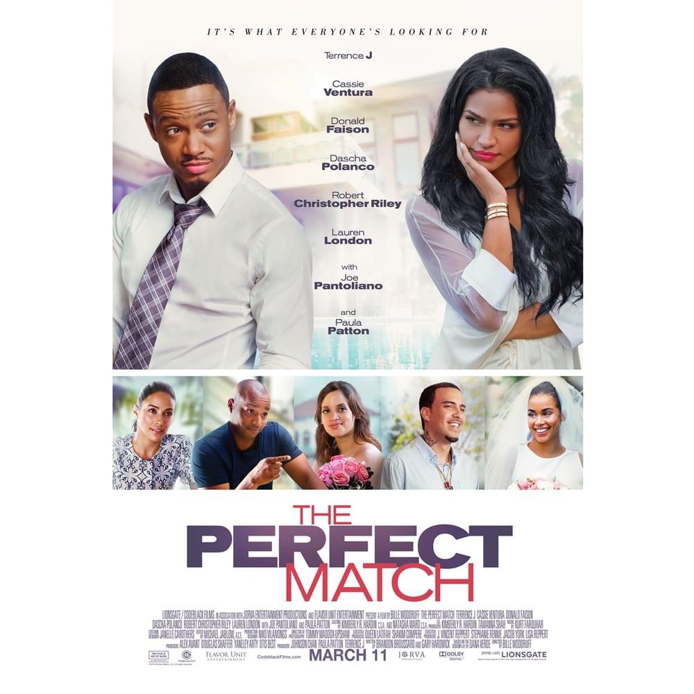 perfectmatch-sq.jpg
