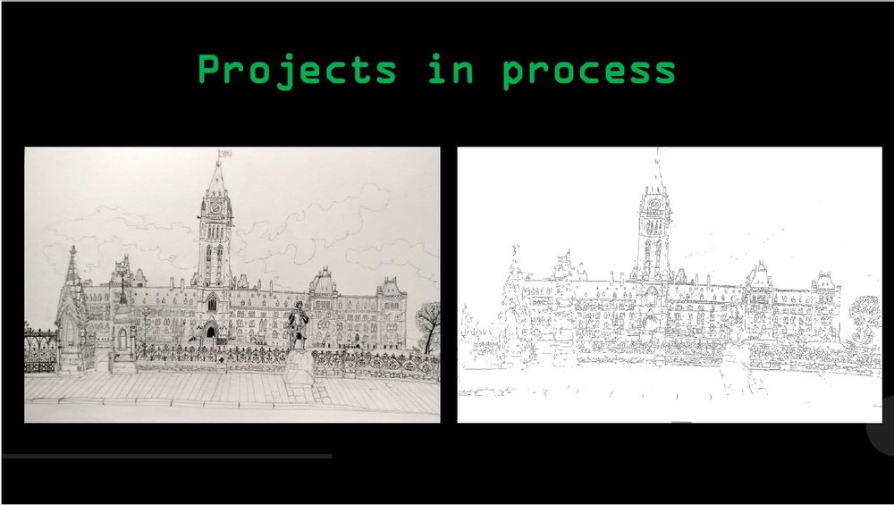 project in progres.jpg