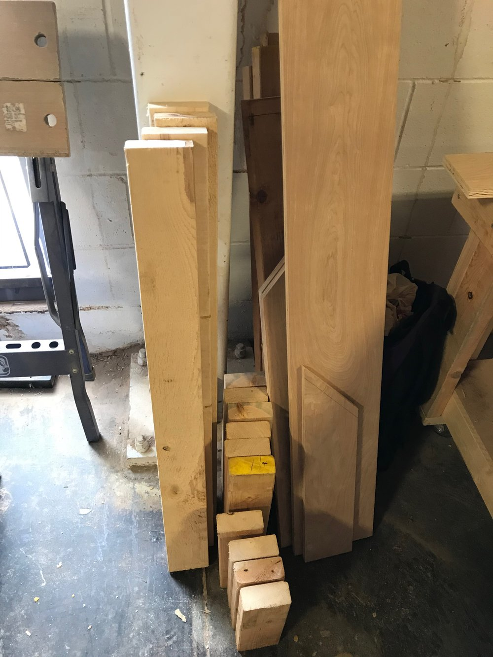 Cut sectons for fireplace.jpg