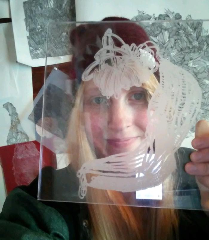 AnnePalmer with plexi lazer etch.jpg
