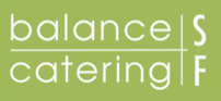 Balance Catering