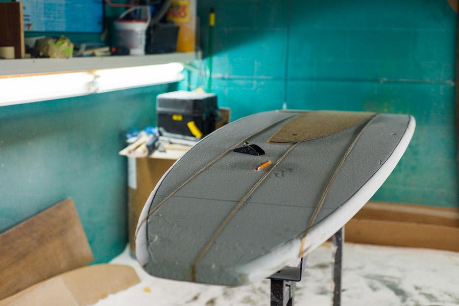 surfboard_yamamoto02