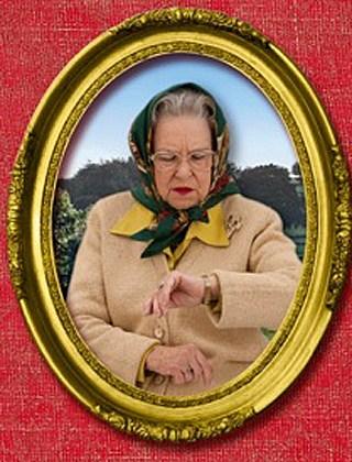 @Queen_UK