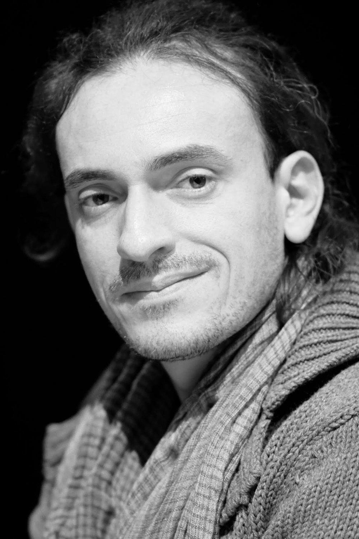 Giovanni Rigano