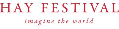 hay-festival-logo-2017.jpg