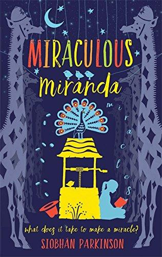 Miraculous Miranda.jpg