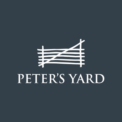 Peter's Yard