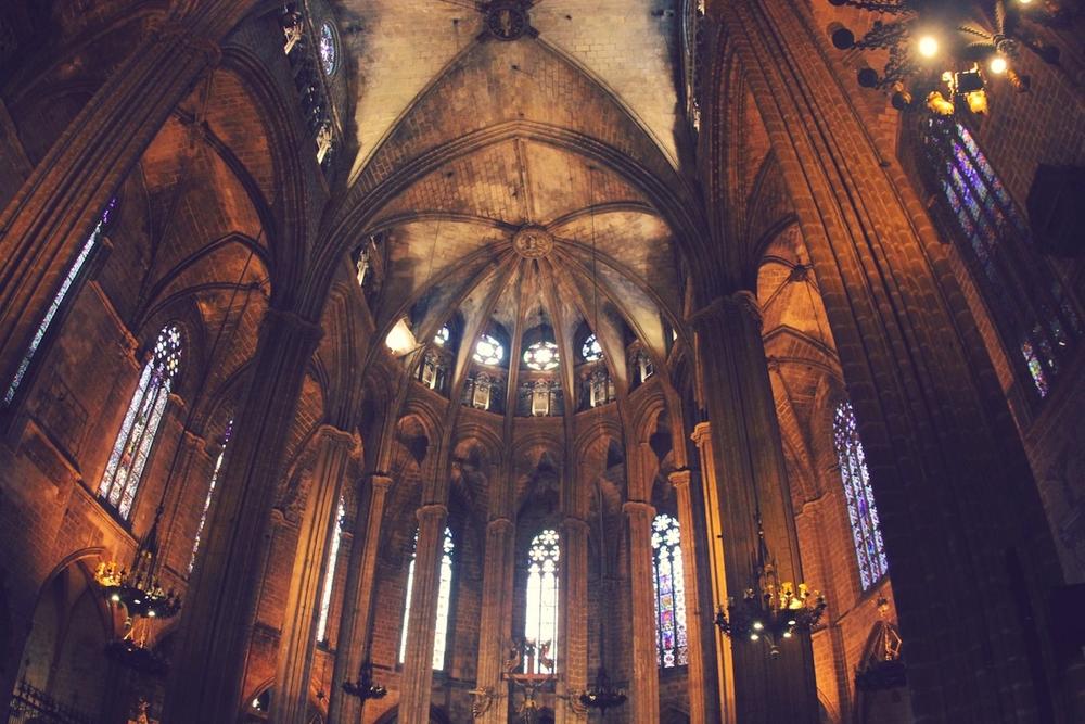 Barcelona-Spain-architecture.jpeg