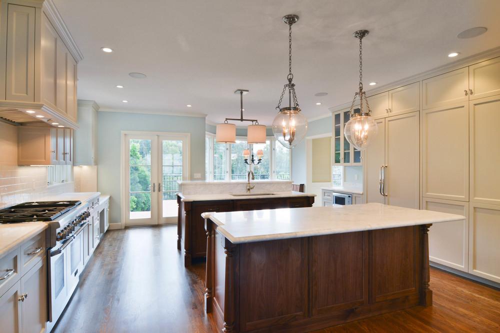 bdb kitchen 1.jpg