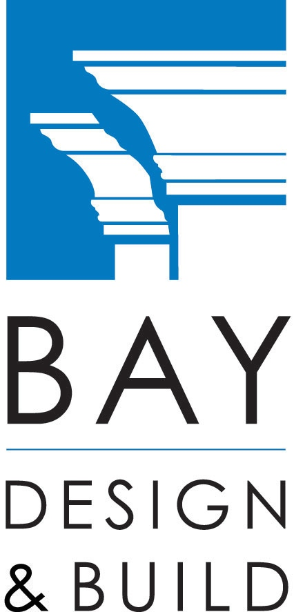 Bay Design & Build, Inc.