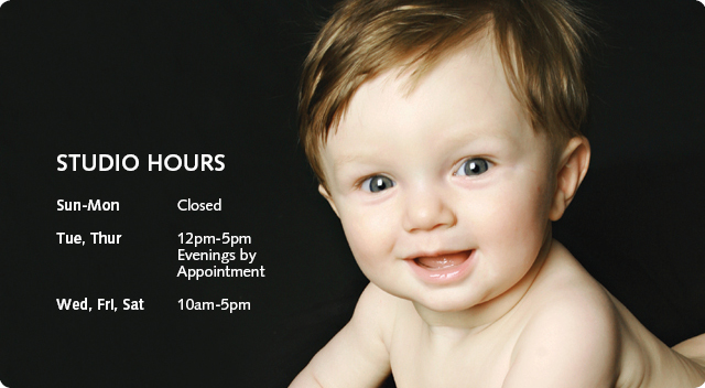 ROC_Studio Hours and Directions Page.jpg