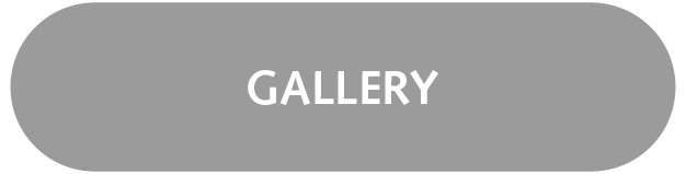 gallery_grey.png