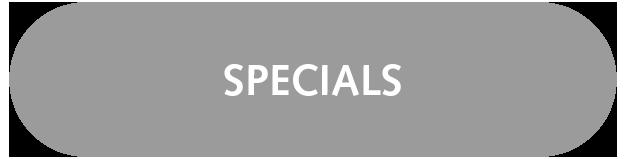 specials_grey.png