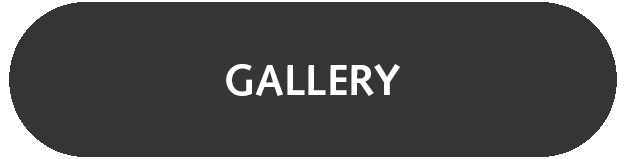 gallery_black.png