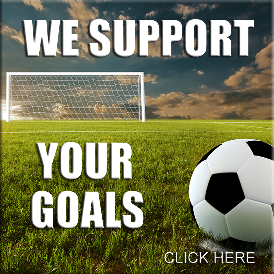 WE SUPPORT YOUR GOALS copy.jpg
