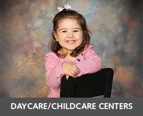 Daycare Box.jpg